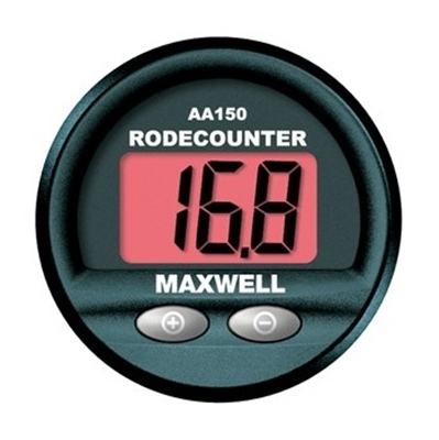 Picture of Maxwell AA150