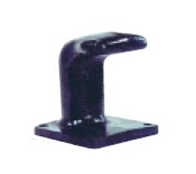 Picture of Cabeço de amarração