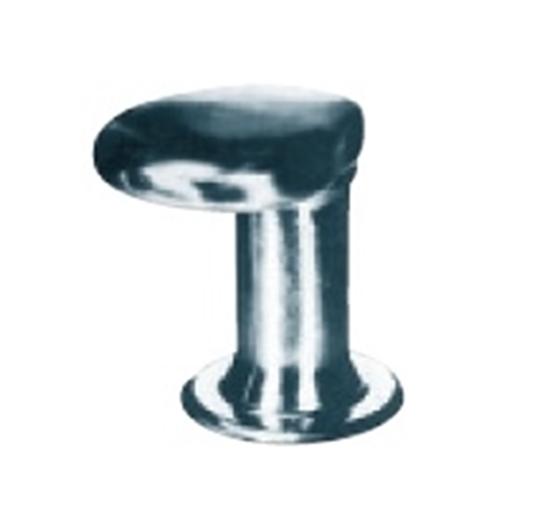 Picture of Cabeço de amarração em inox