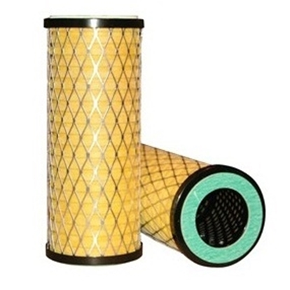 Picture of Filter cartridges - Model MG