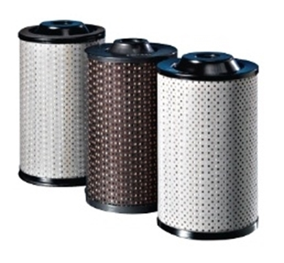 Picture of Filter cartridges - Model CF