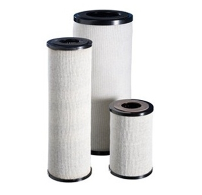 Picture of Filter cartridges - Model CA