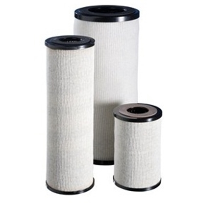 Picture of Filter cartridges - CAA Model 5