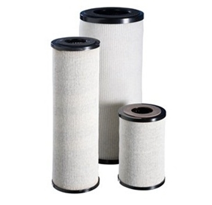Picture of Filter cartridges - Model CC