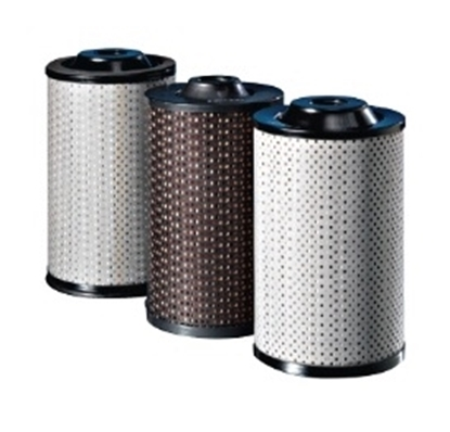 Picture of Filter cartridges - Model CC-21 & CC-22