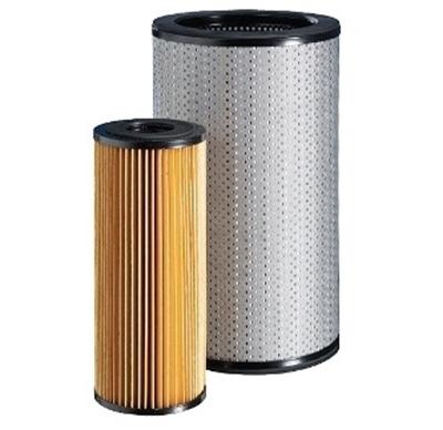 Cartucho filtrante - Model CC-23-7 & CC-23-C