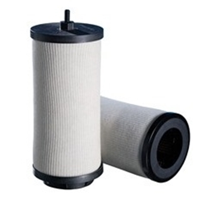 Picture of Filter cartridges - Model EB