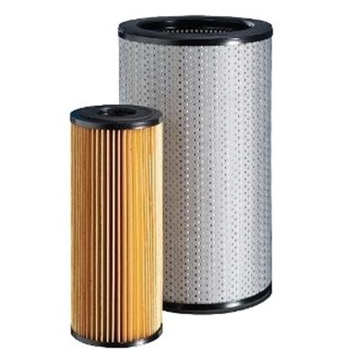 Cartucho filtrante - Moldel CS-94 / CS-94-C / CS-98-2