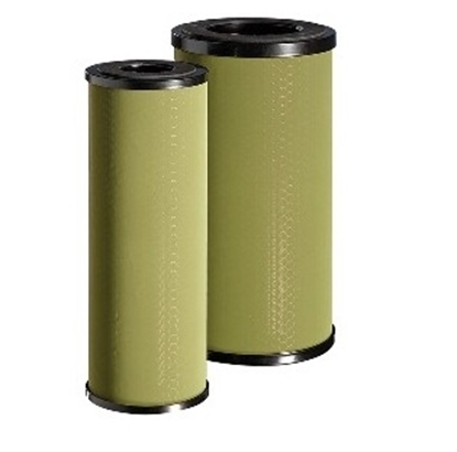 Picture of Filter cartridges - Model ST