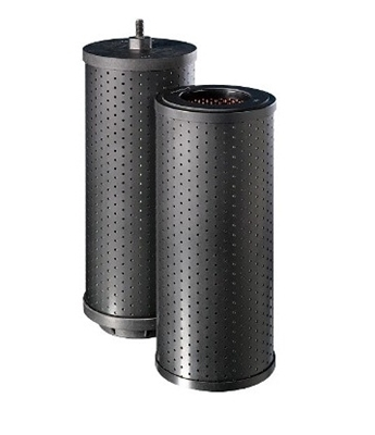 Picture of Filter cartridges - FG Moldel 6""