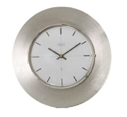 Decorative analogue marine clock Ø 290mm