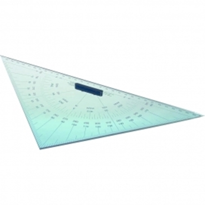 Picture of Navigational Triangle 200 mm