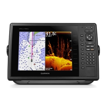 Picture of GPSMAP 820xs without transducer 77/200kHz HD-ID