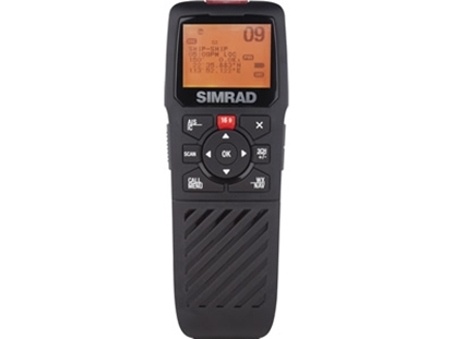 HS35 Wireless Handset