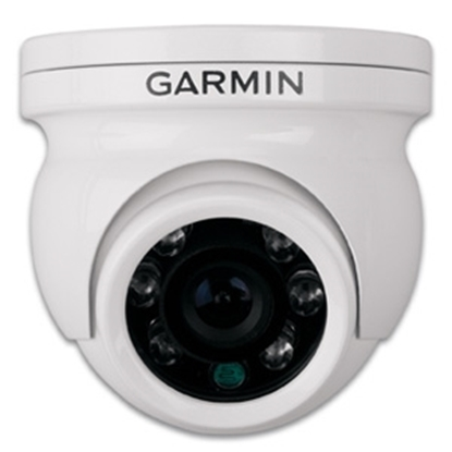 Picture of GC 10 Marine Camera - Reverse image