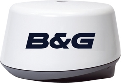 Radar Broadband 3G
