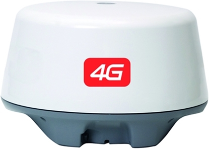 Picture of Radar Broadband 4G