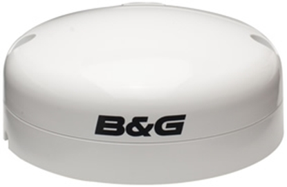 Picture of GPS antenna ZG100