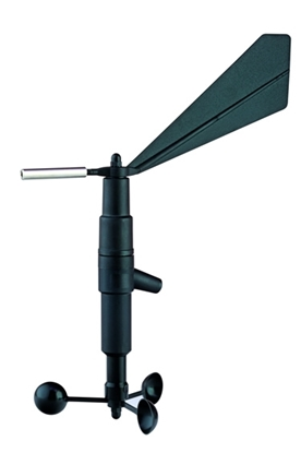 Picture of 508 Wind Sensor