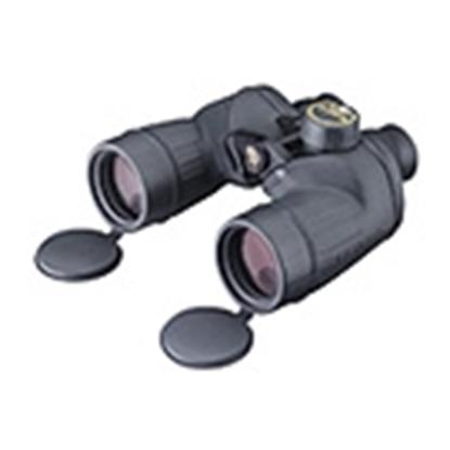 Picture of Fujinon binocular 7x50 FMTRC-SX-2