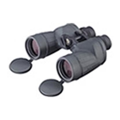 Picture of Fujinon binocular 10x50 FMTR-SX
