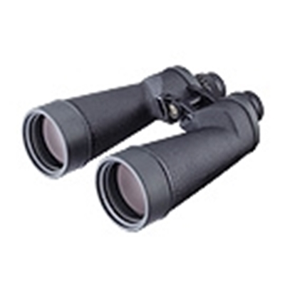 Picture of Fujinon binocular 16x70 FMT-SX-2
