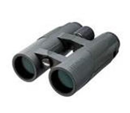 Picture of Fujinon binocular KF 10x42W