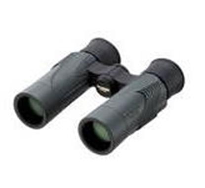 Picture of Fujinon binocular KF 7x28H
