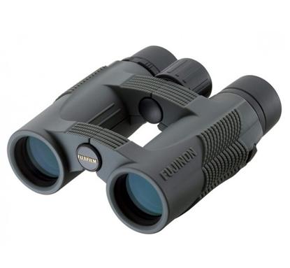 Picture of Fujinon binocular KF 10x32W