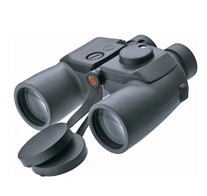 Picture of Fujinon binocular  7x50 WPC-CF
