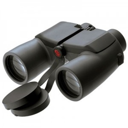 Picture of Fujinon binocular  7x50 WP-CF Center Focus
