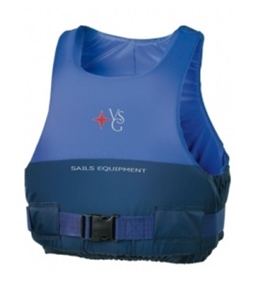 Picture of Buoyancy aid Wind 40/70 Kg