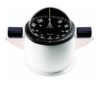 Picture of CHE magnetic compass
