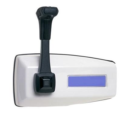 Picture of Caixa de comando CH2600P/2700P