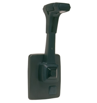 Picture of Side mount control 700 SM, SMT, SML, SMLT – International