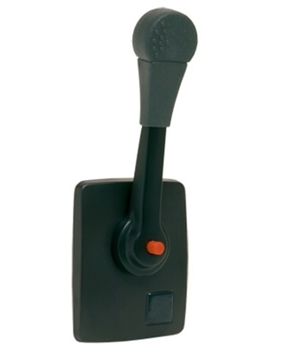 Picture of Side mount control 700 SS International