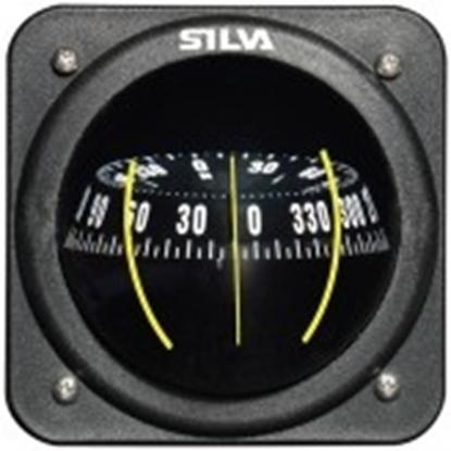 Picture of Compass Silva 100P