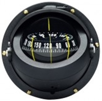 Picture of Compass Silva 100FBC