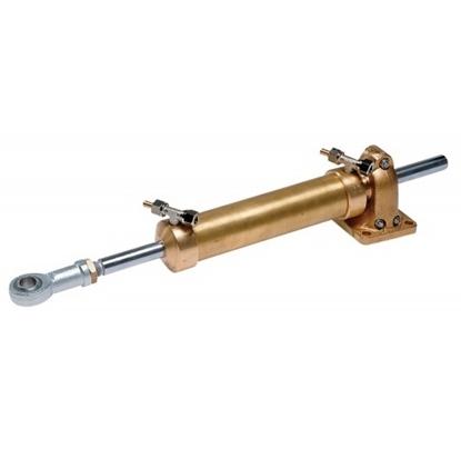 Cilindro hidráulico 175 Kgm