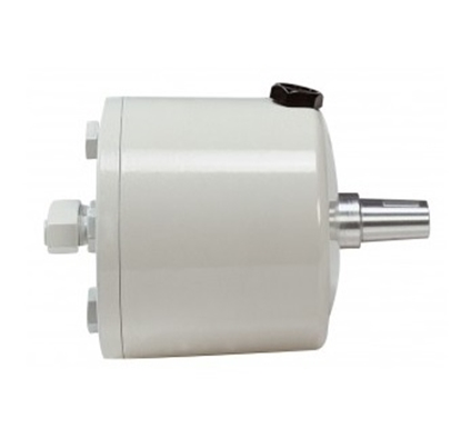 Picture of Hidraulic pump HTP20
