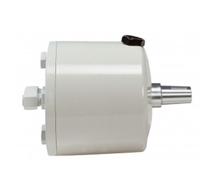 Picture of Hidraulic pump HTP30
