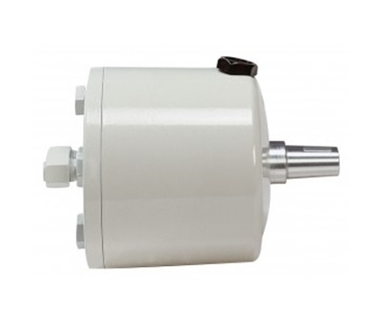 Picture of Hidraulic pump HTP42