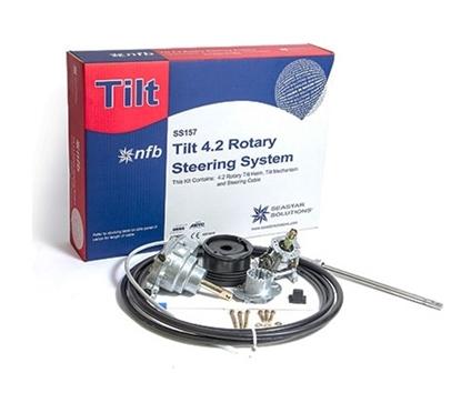 Direcção mecânica NFB 4.2 Tilt Rotary