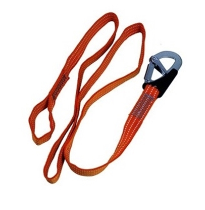 Picture of Safety Line 1 hook