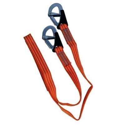 Picture of Safety Line 2 hook