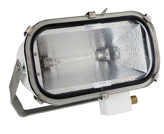 Picture of Projector de iluminação (halogéneo)