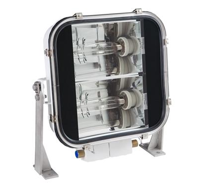 Picture of Projector de iluminação (iodetos metálicos ou vapor de sódio)