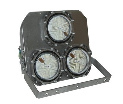 Picture of Ex de LED floodlight FX60