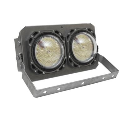 Picture of Projector LED p/ atmosferas perigosas FX60