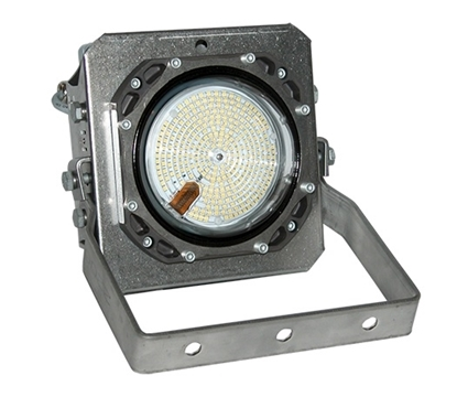 Picture of Projector LED p/ atmosferas perigosas FX60